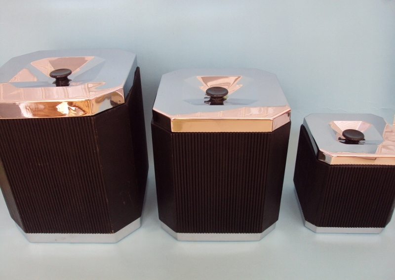 ceramic canisters sets for the kitchen