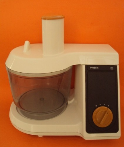 Philips Food Processor (Chopper)