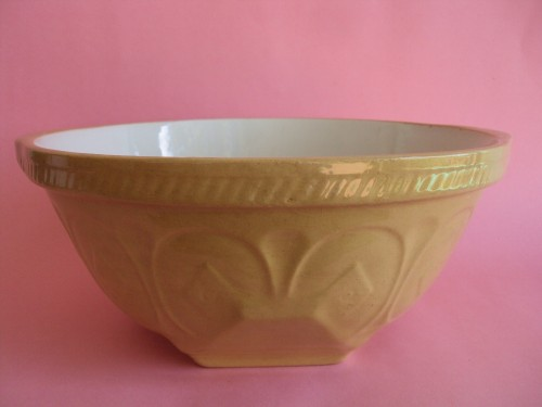 T.G. Green & Co Gripstand Mixing Bowl