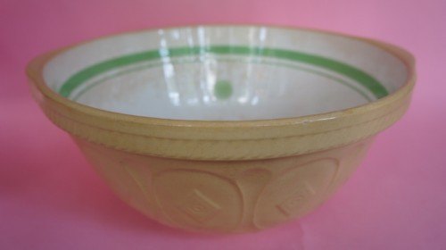 T.G. Green & Co Easimix bowl