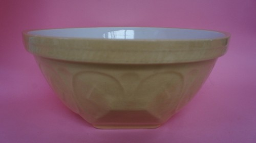 TG Green & Co Gripstand mixing bowl